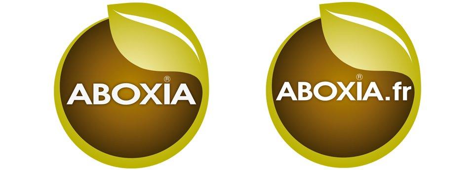 aboxia_logo