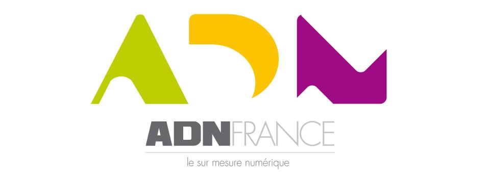 adn-logo-relooking