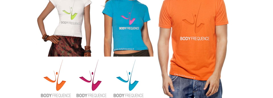 body-frequence-shirts