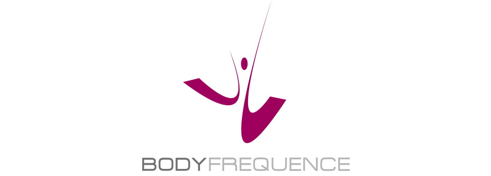 body-frequence