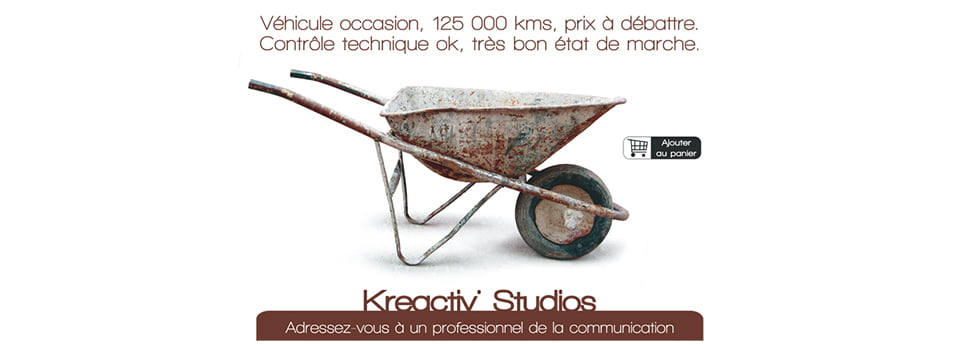 campagne-kreactiv-brouette