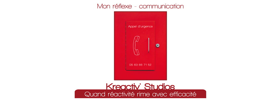 campagne-kreactiv-reflexe