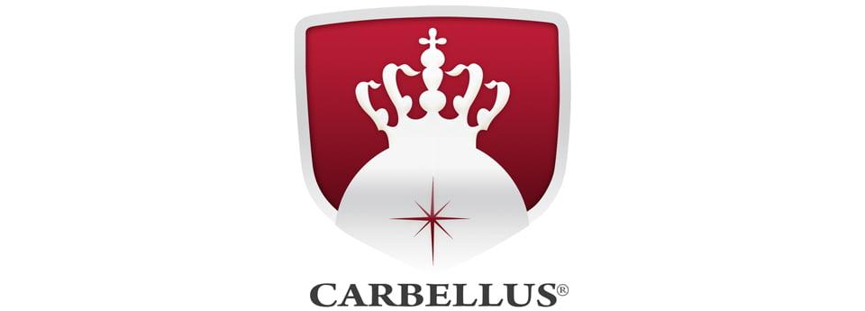 carbellus-logo