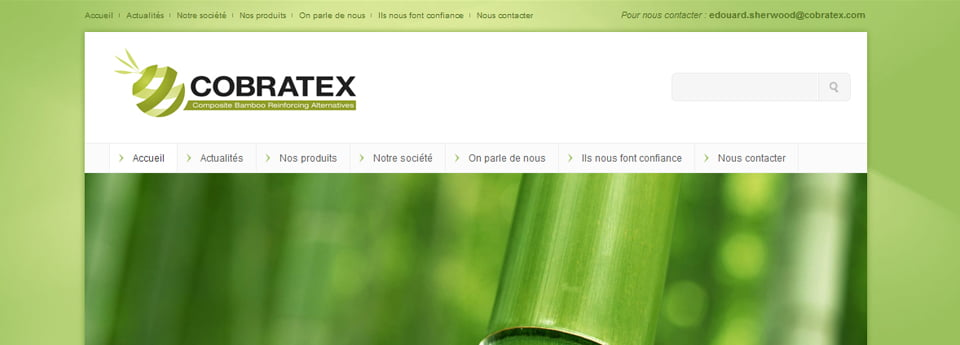 cobratex-site-pres