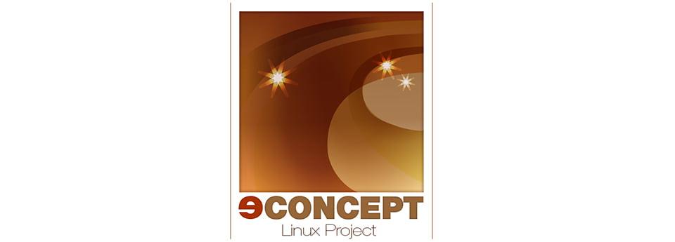 econcept-linux-project