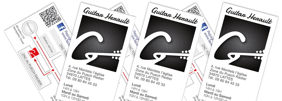 guitar-herault-cartes-comm