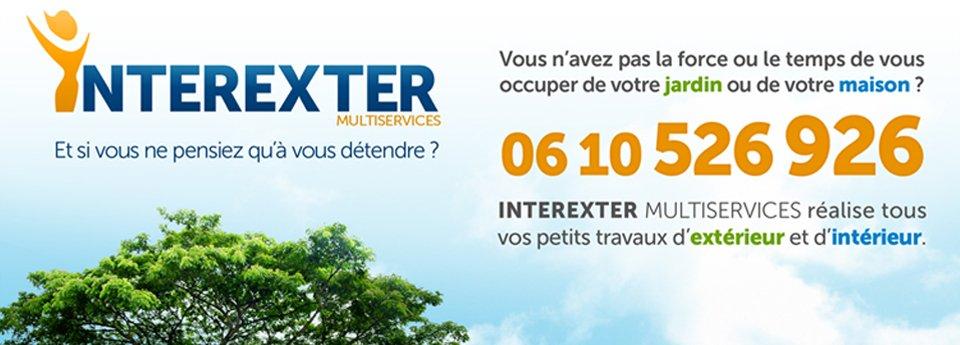 interexter