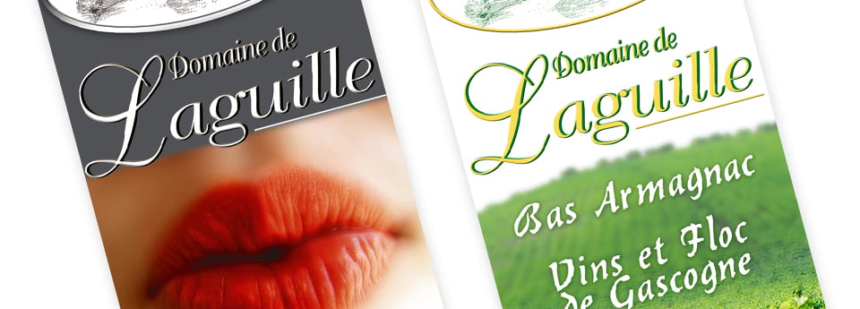 laguille-pres