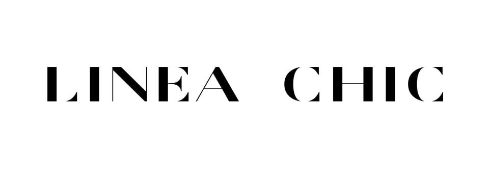 linea-chic-logo