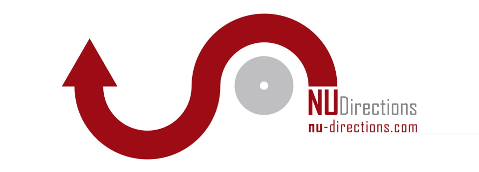 nudirections-logo