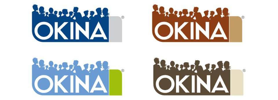 okina-community