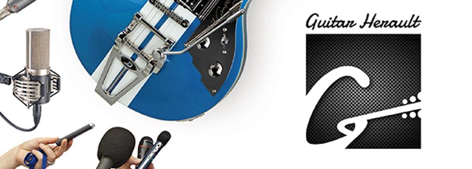 pub-mag-guitar-herault
