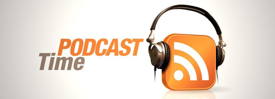 Podcast-time_carminbook