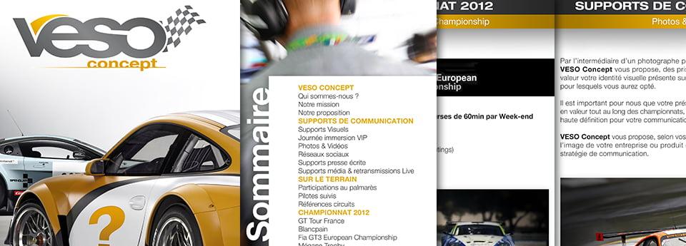 veso-sponsort-carminbook_pres