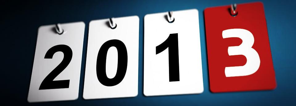 Voeux-2013-carminbook