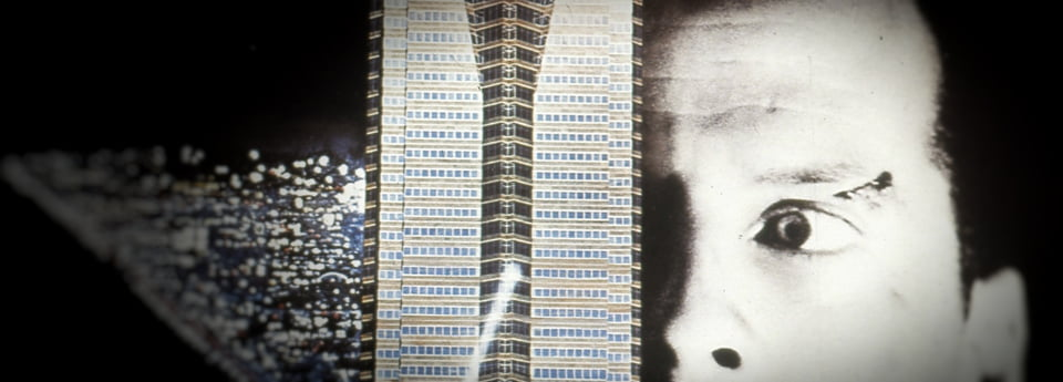 The Tower Infinity, La Corée Du Sud Aura Le Plus Gros Kiki !
