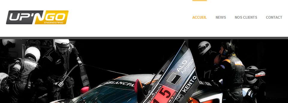upngo_site_carminbook