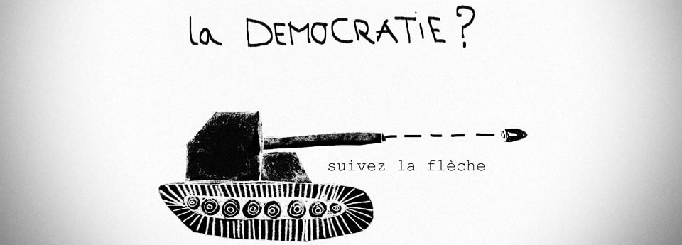 Democratie-grece-carminbook-news