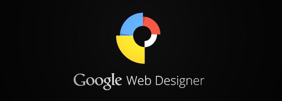 Google_web_designer_carminbook_news