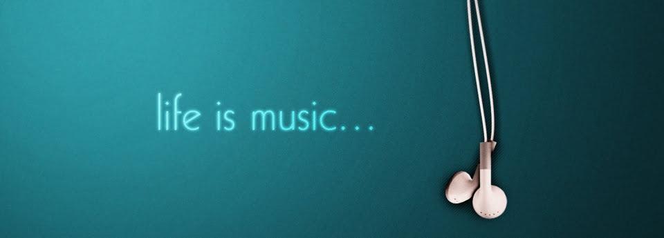 Peinture-musique-carminbook