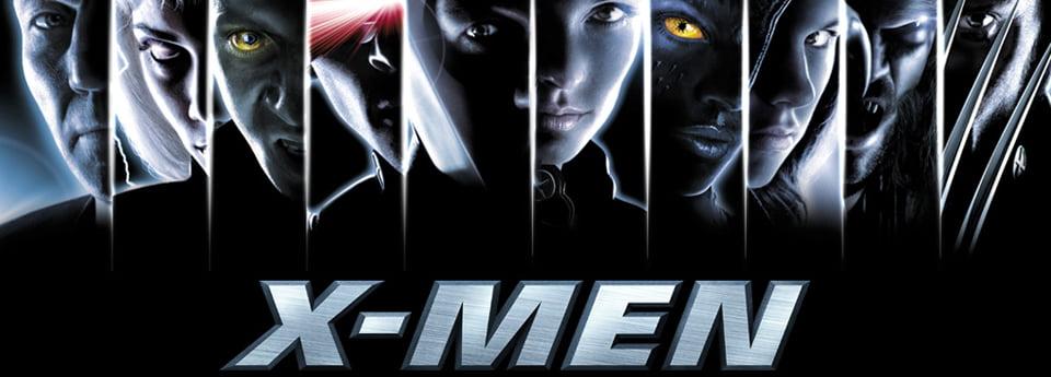 X-men-carminbook-news