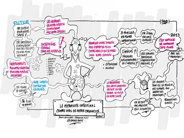 stephane beguin facilitation graphique 3