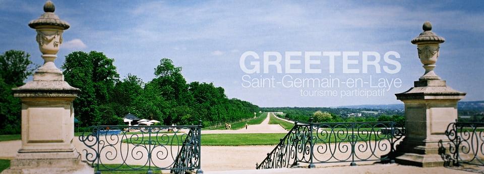 Greeters-saint-germain-en-laye-carminbook