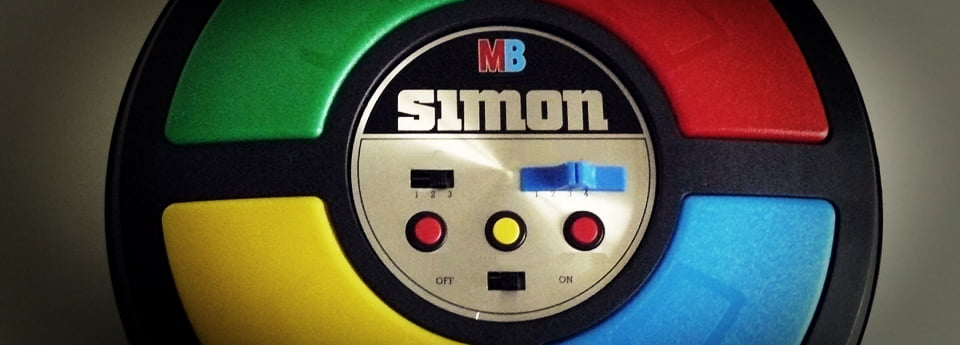 Trip-in-simon-news-carminbook