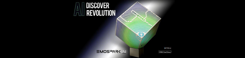 EmoSPARK, L'intelligence Artificielle à La Maison