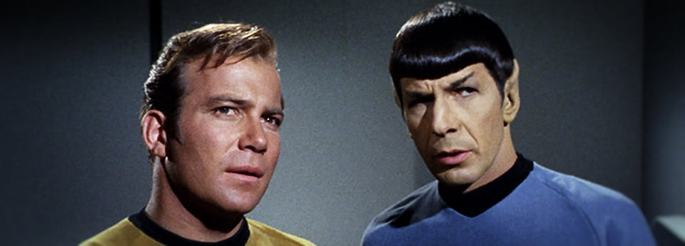 VIPE : L'Holodeck De Star Trek En Vrai !