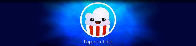 Popcorn Time, Le Netflix Gratuit