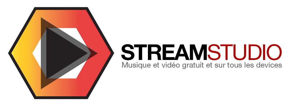De La Musique Et De La Vidéo Gratuite Avec Stream Studio