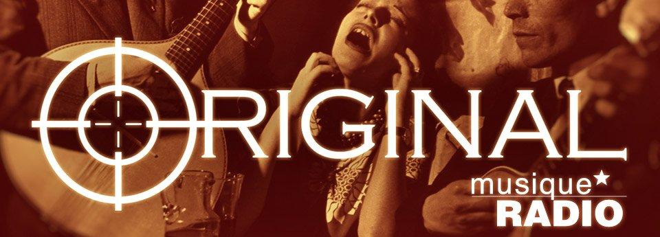 Carmin.D – ORIGINAL : En Exclu Sur Musiqueradio.com