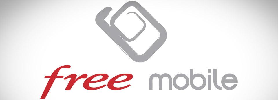 Pas Content Du Réseau Free Mobile ? Faites-vous Rembourser 12€ !