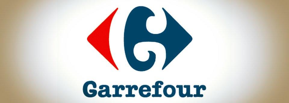 Google & Carrefour Vs Amazon