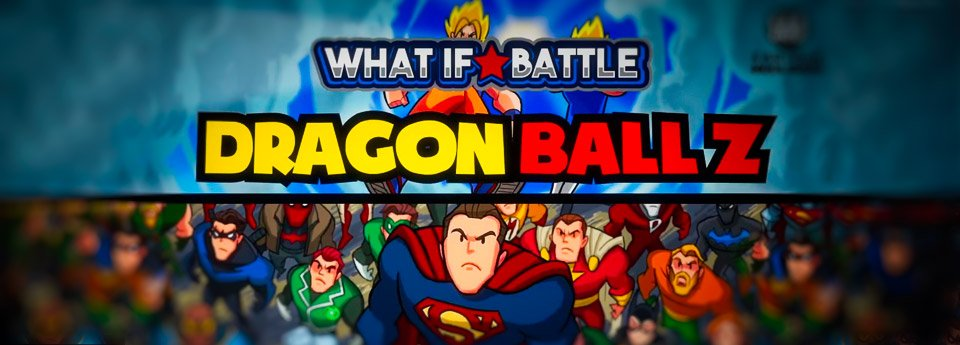 Dragon Ball Vs Marvel : Si Si, C'est Possible, La Preuve…