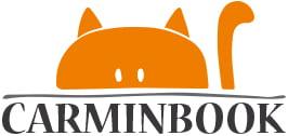 Carminbook