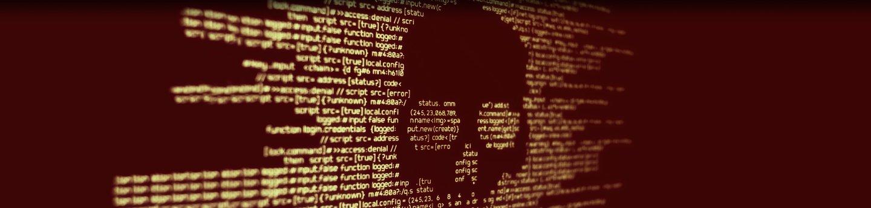 Google Play Store : Liste Des 24 Applis Infectées Par Le Malware Joker