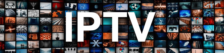 Toutes Les Chaînes Tv + VOD Chez Vous Pour Moins De 25€/an !