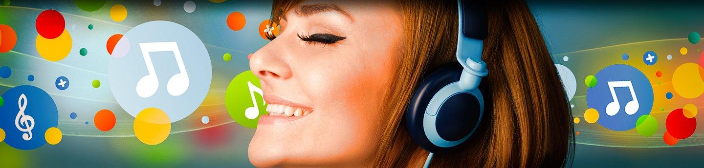 Renforcer Le Développement Cognitif Avec La Musique