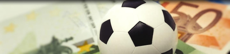 100 000 Euros D'amende Pour Avoir Diffusé Des Matchs De Football En Streaming Illégal