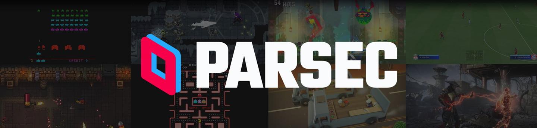 PARSEC : Jouer Tous Ensemble De N'importe Où